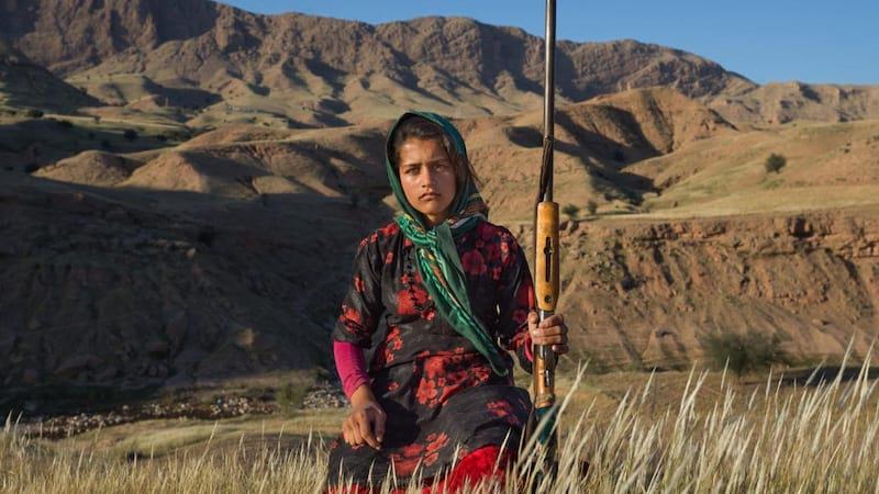 iran-nomads-fading-away-modern-life-1
