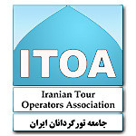 EasyGoIran Iranian Tour Association Authorization and Qualification