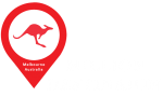 Million-Destination-Australia
