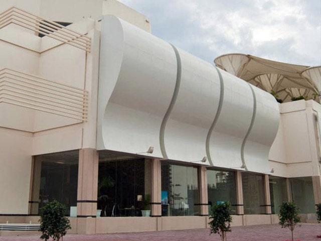 Damoon Mall Kish