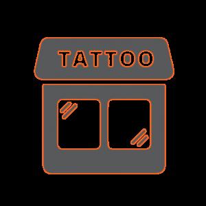 Are tattoos illegal in Iran