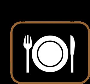 Iranian Restaurant icon