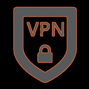 Is VPN illegal in Iran