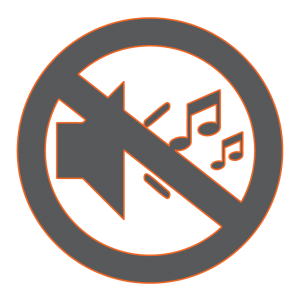 Is music illegal in Iran