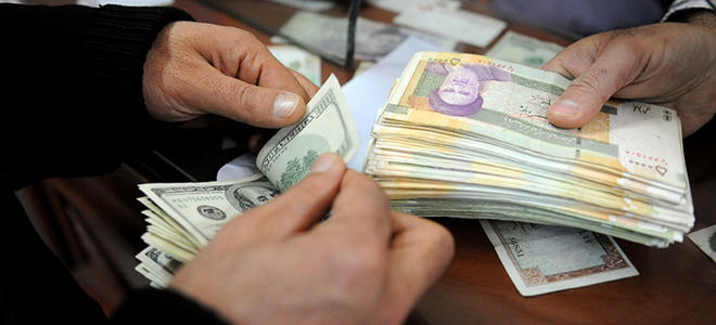 What is the Best Currency to Take to Iran
