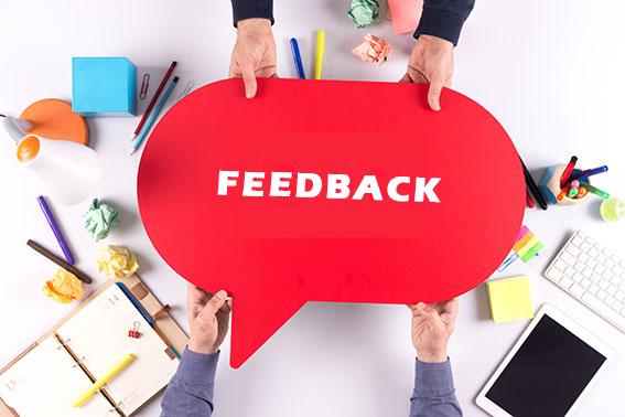 feedback easy go iran