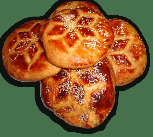 komaj Souvenirs of Hamedan