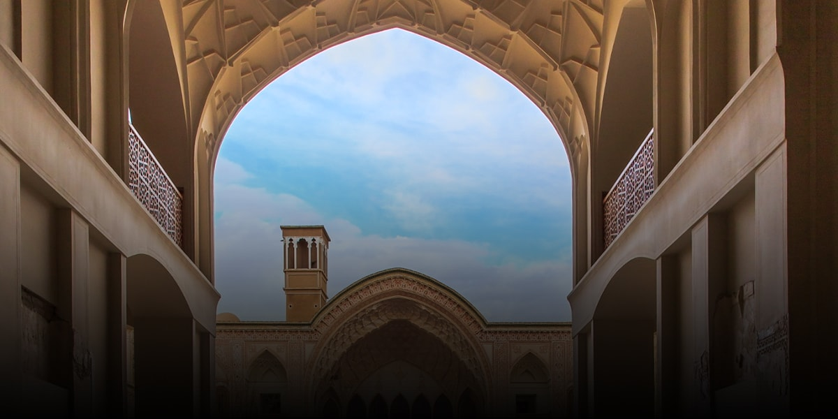 1. Kashan county in the center of isfahan province-min