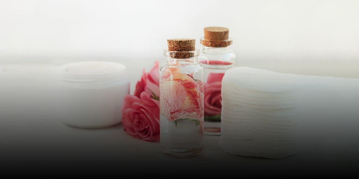 6. Different kinds of rosewater or Golab and their applications-min