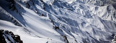 everything about dizin ski resort of tehran