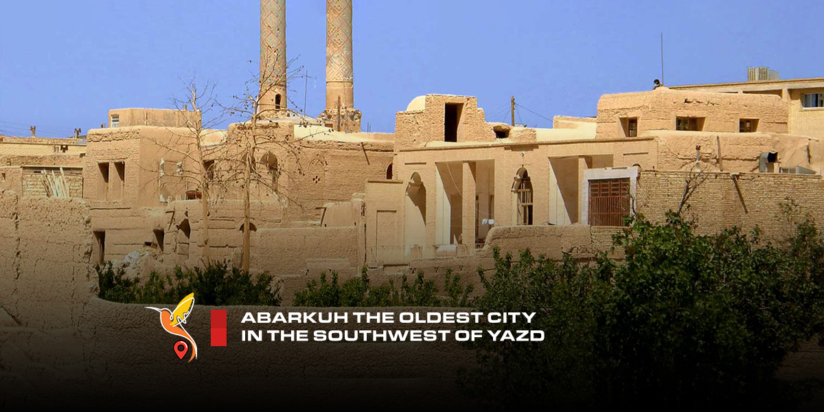 Abarkuh-the-oldest-city-in-the-southwest-of-Yazd