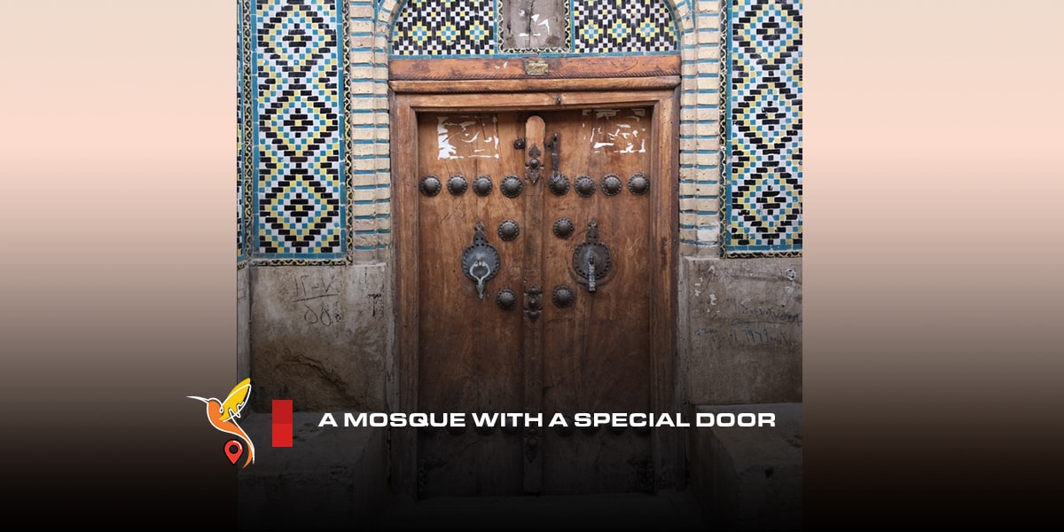 A-mosque-with-a-special-door-min