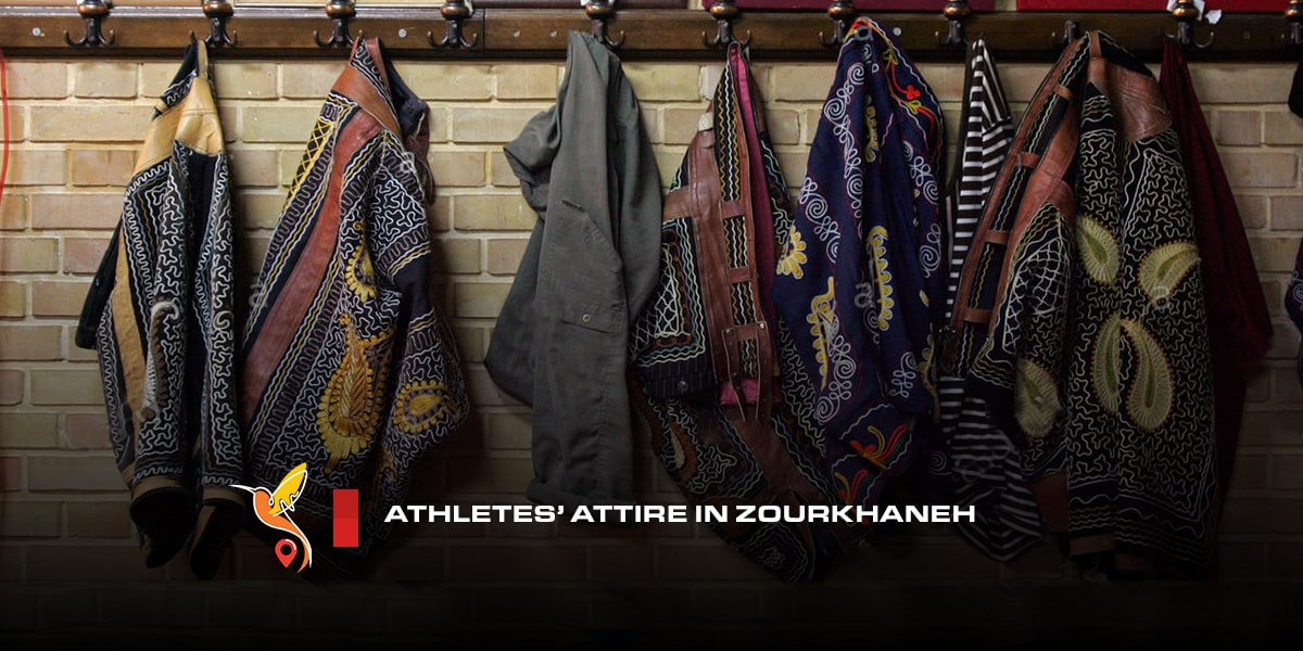 Athletes'-attire-in-Zourkhaneh-min