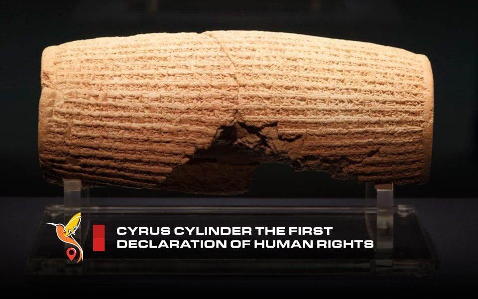 Cyrus-Cylinder-the-First-Universal-Declaration-of-Human-Rights-min