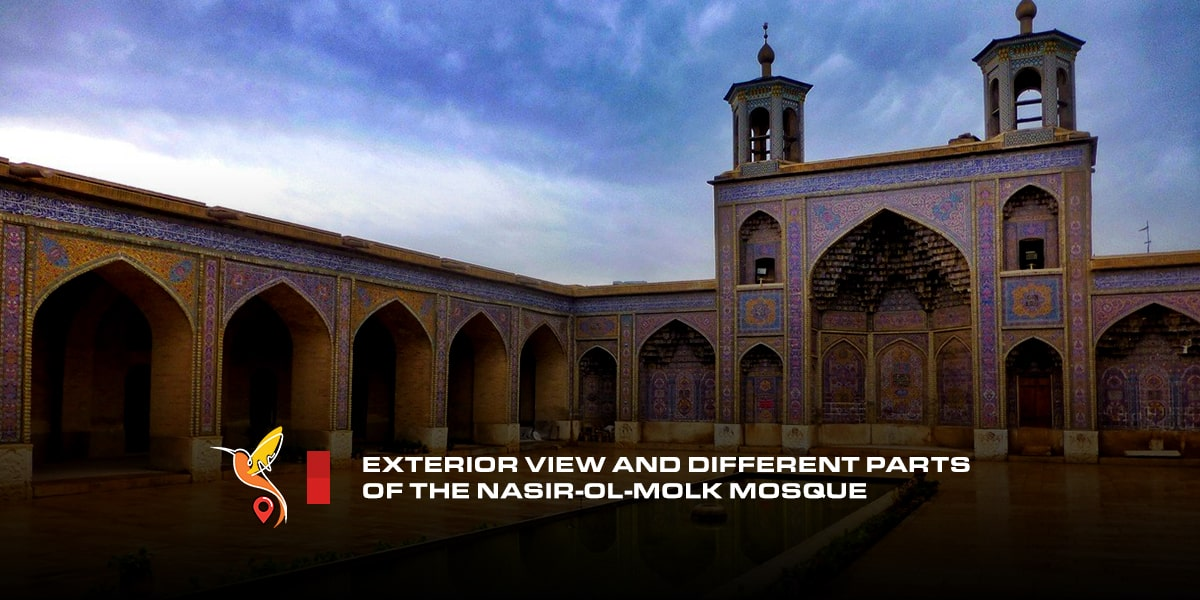 Exterior-view-and-different-parts-of-the-Nasir-ol-Molk-mosque-min