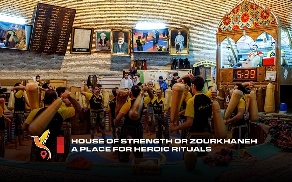 House-of-Strength-or-Zourkhaneh-a-Place-for-Heroic-Rituals-min
