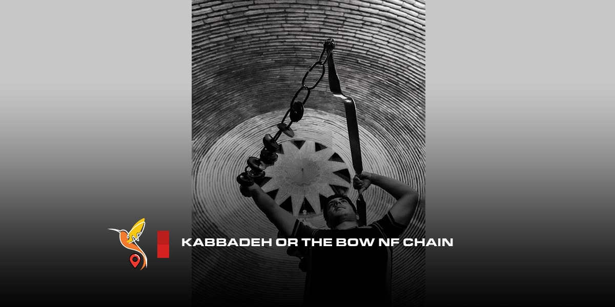 Kabbadeh-or-the-bow-nf-chain-min