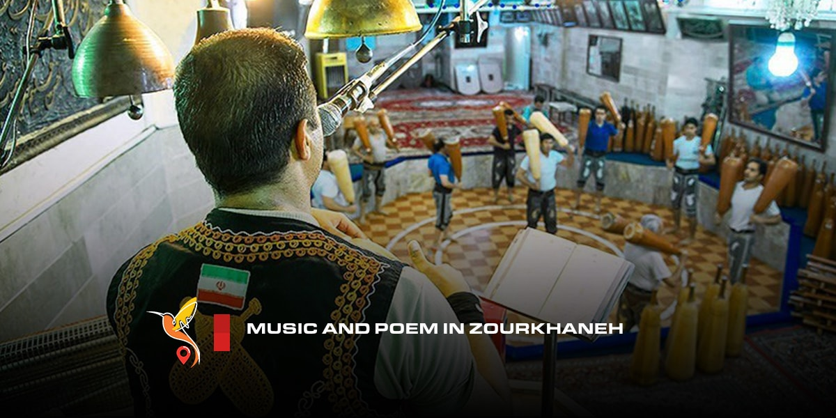 Music-and-poem-in-Zourkhaneh2-min