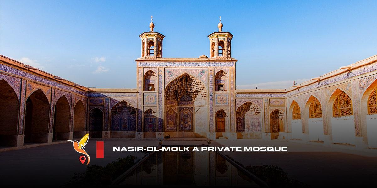 Nasir-ol-Molk-a-private-mosque-min