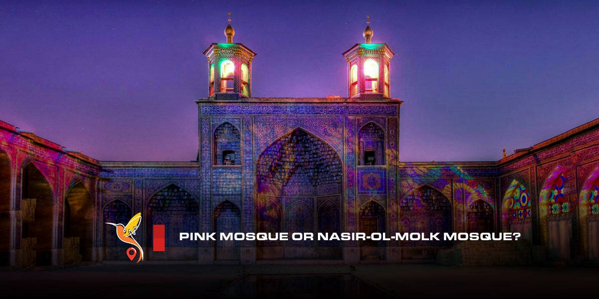 Pink-Mosque-or-Nasir-ol-Molk-mosque-min