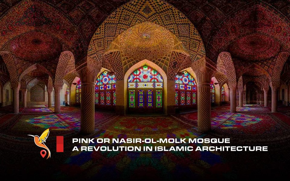 Pink-or-Nasir-ol-Molk-Mosque-a-revolution-in-Islamic-architecture-min
