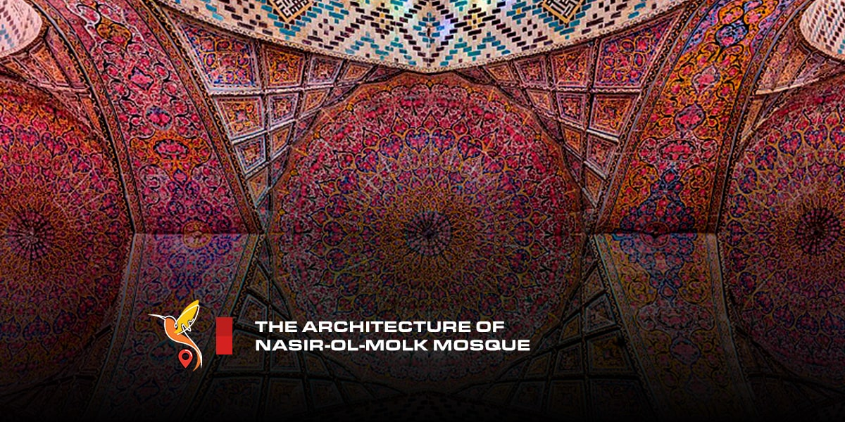 The-architecture-of-Nasir-ol-Molk-mosque-min