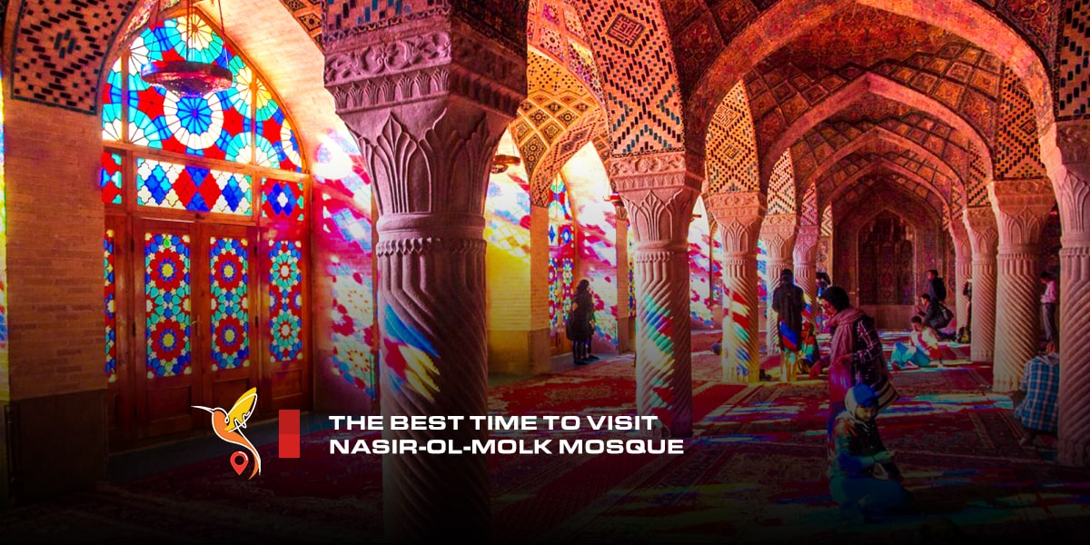 The-best-time-to-visit-Nasir-ol-Molk-mosque-min