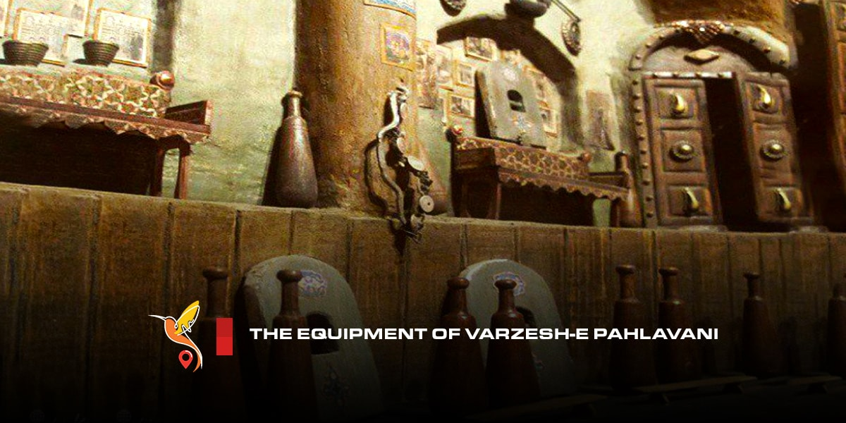 The-equipment-of-Varzesh-e-Pahlavani-min