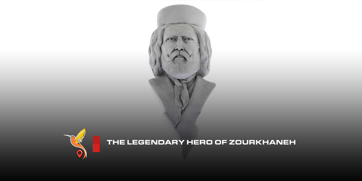 The-legendary-hero-of-Zourkhaneh-min