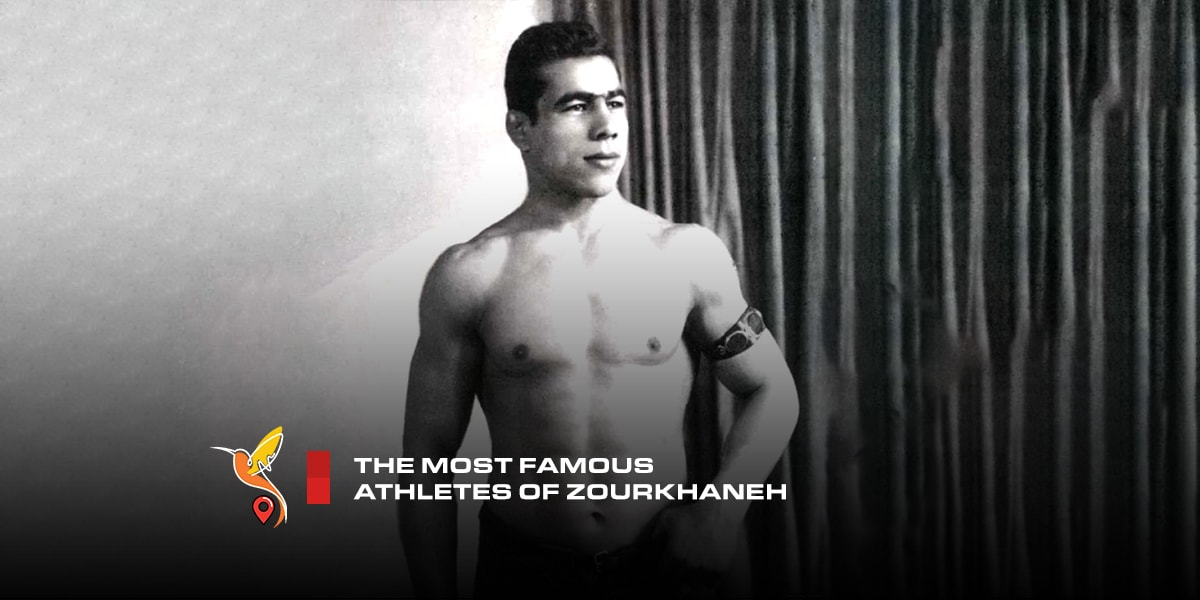 The-most-famous-athletes-of-Zourkhaneh-min