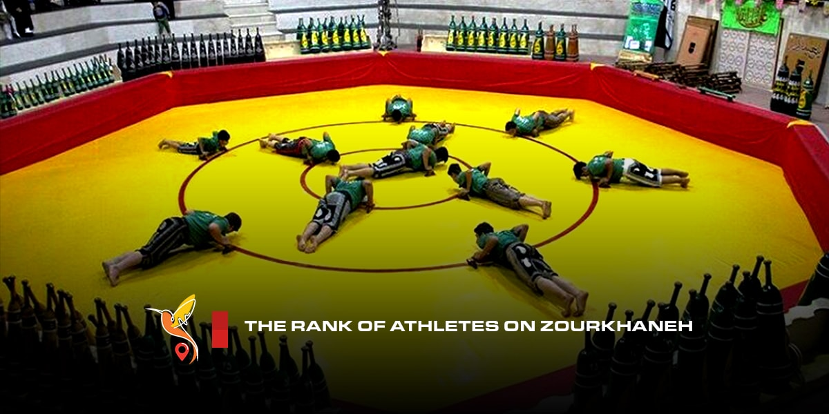 The-rank-of-athletes-on-Zourkhaneh-min