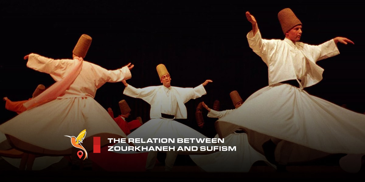 The-relation-between-Zourkhaneh-and-Sufism-min
