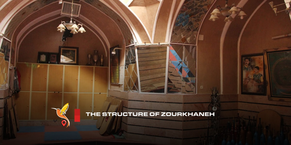 The-structure-of-Zourkhaneh-min