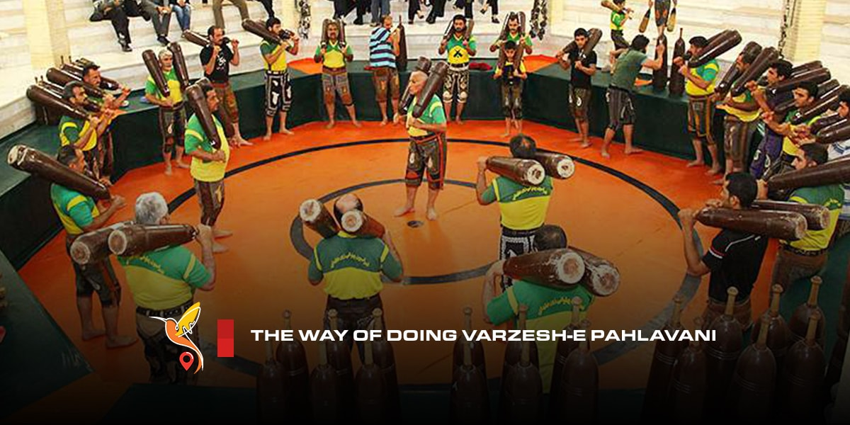 The-way-of-doing-Varzesh-e-Pahlavani-min