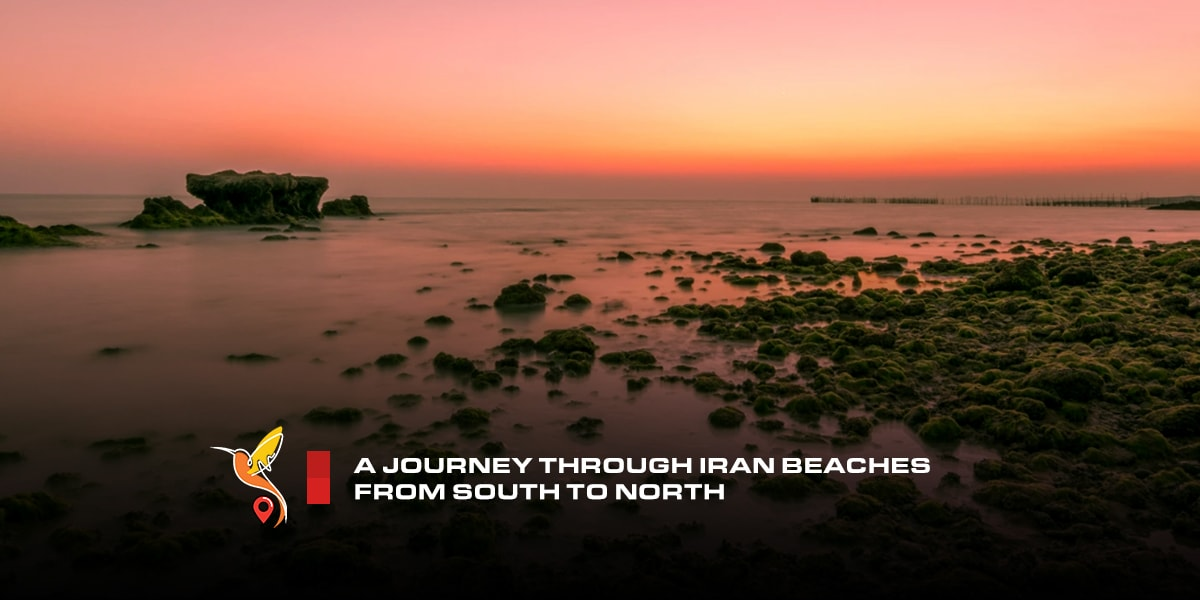 A-journey-through-Iran-beaches-from-south-to-north-min