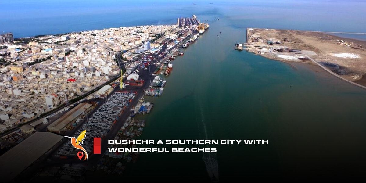 Bushehr-a-southern-city-with-wonderful-beaches-min