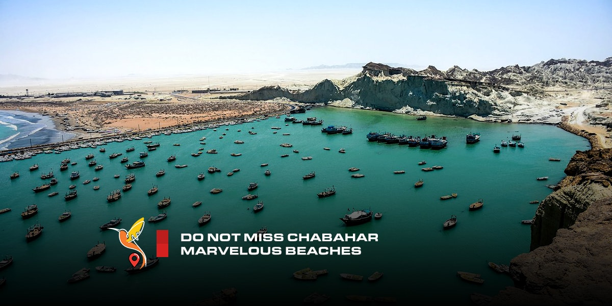 Do-not-miss-Chabahar-marvelous-beaches-min
