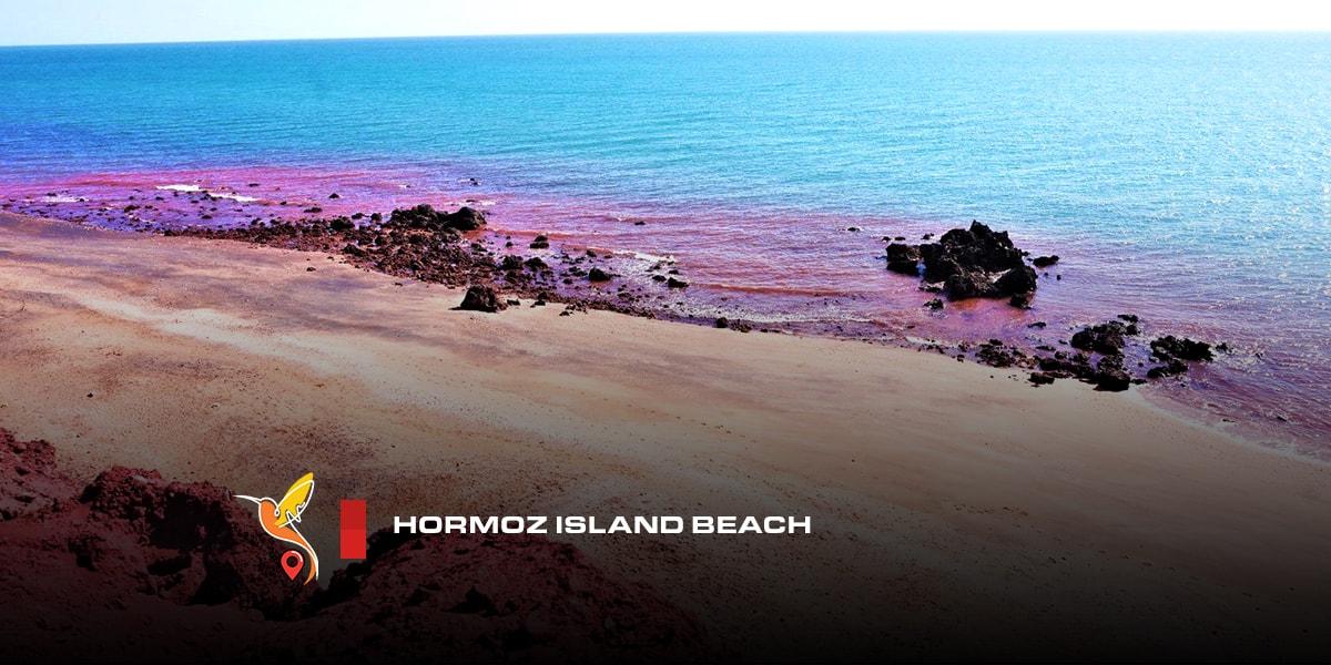 Hormoz-Island-beach-min