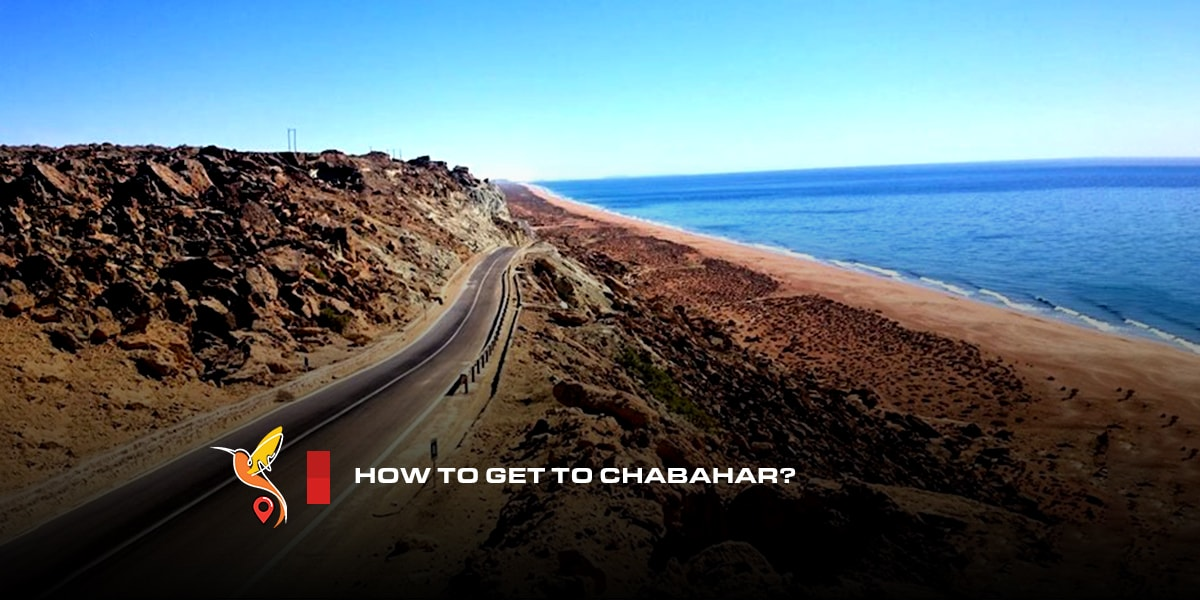 How-to-get-to-Chabahar-min