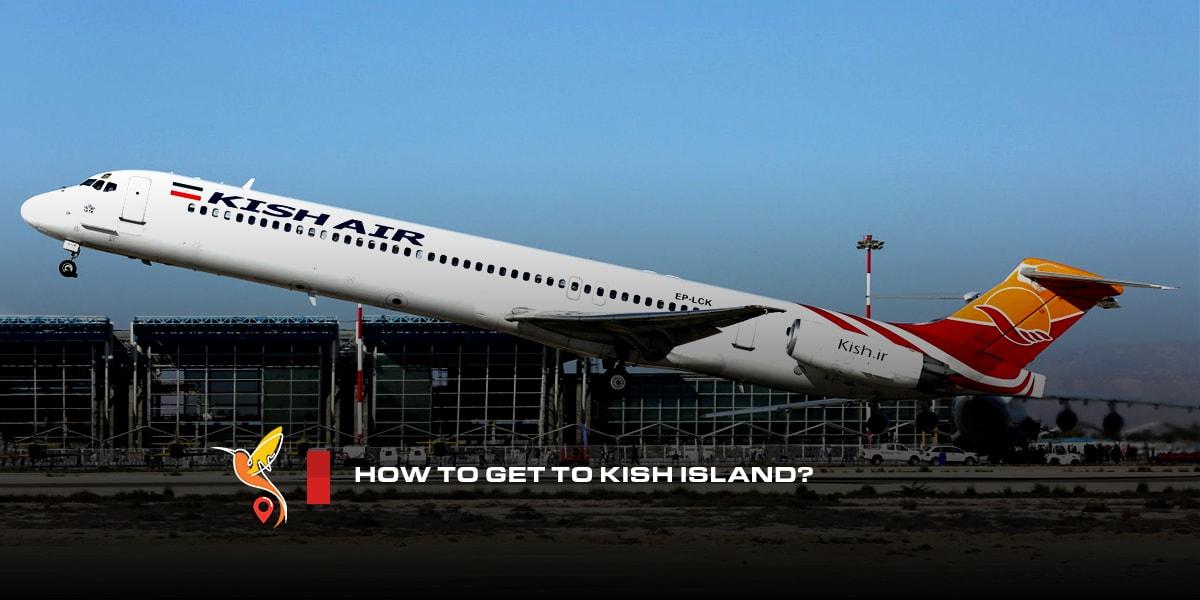 How-to-get-to-Kish-island-min