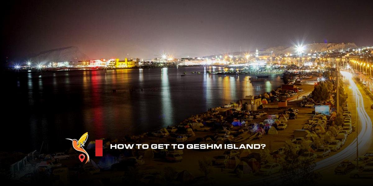 How-to-get-to-Qeshm-Island-min
