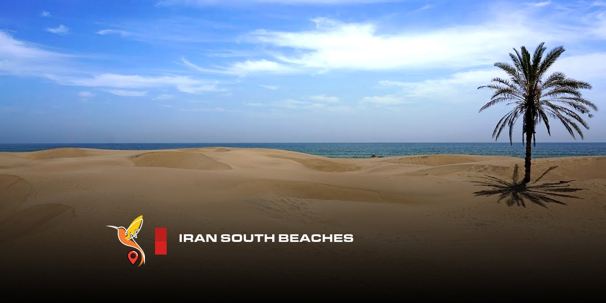 Iran-South-Beaches-min