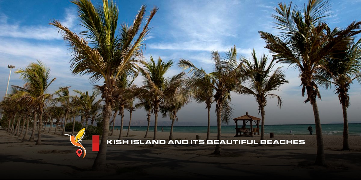 Kish-Island-and-its-beautiful-beaches-min