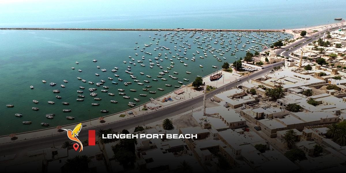 Lengeh-port-beach-min