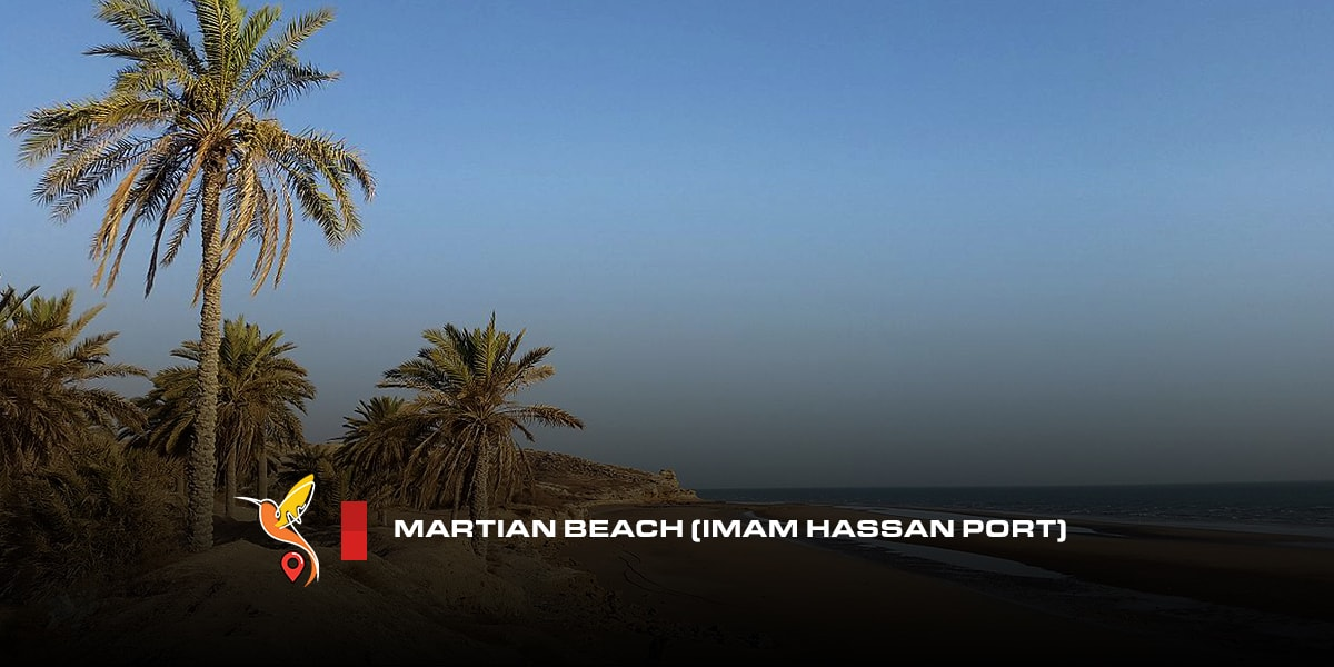 Martian-beach-(Imam-Hassan-Port)-min