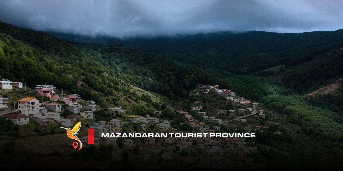 Mazandaran-tourist-province-min
