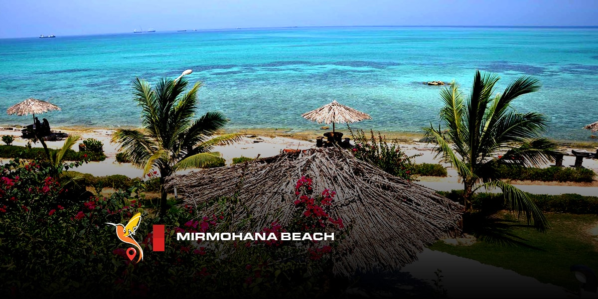 Mirmohana-beach-min