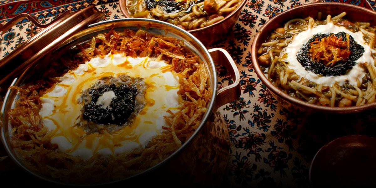 Noodle-Soup-(Ash-e-Reshte)-min