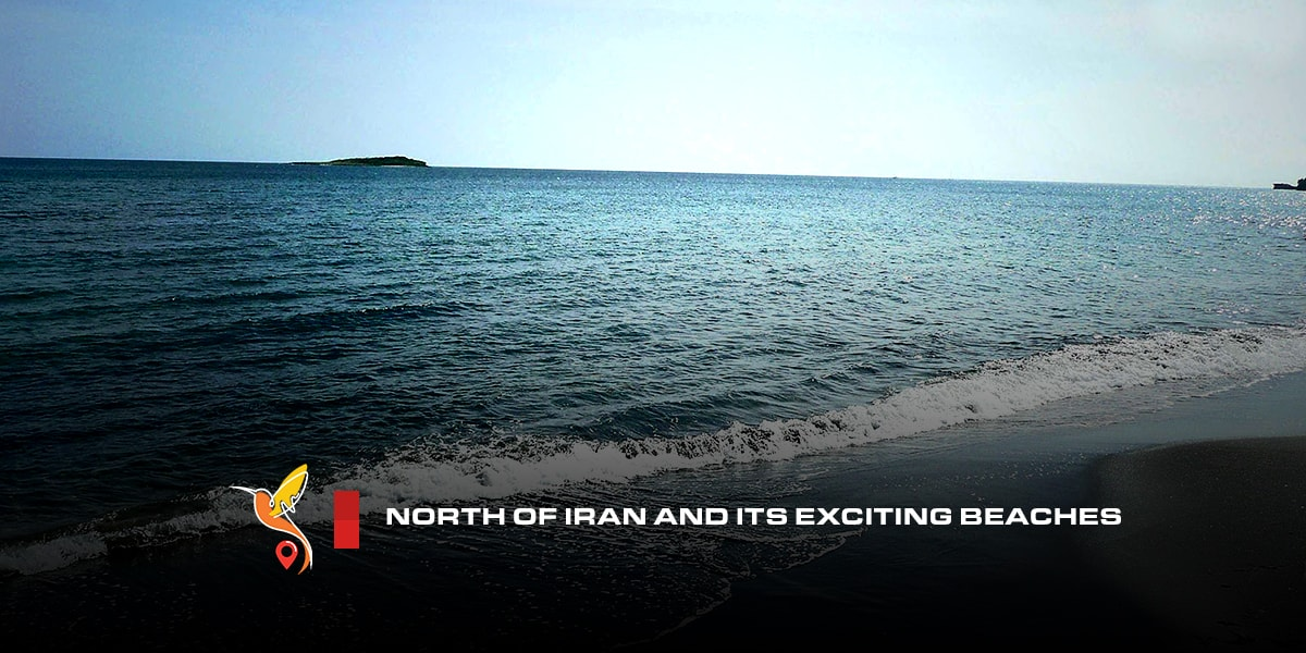 North-of-Iran-and-its-exciting-beaches-min