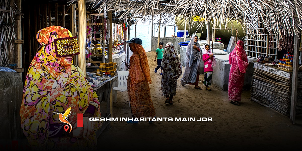 Qeshm-inhabitants-main-job2-min